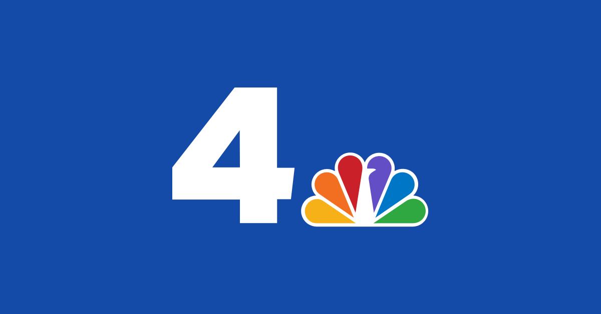 Long Beach – NBC4 Washington