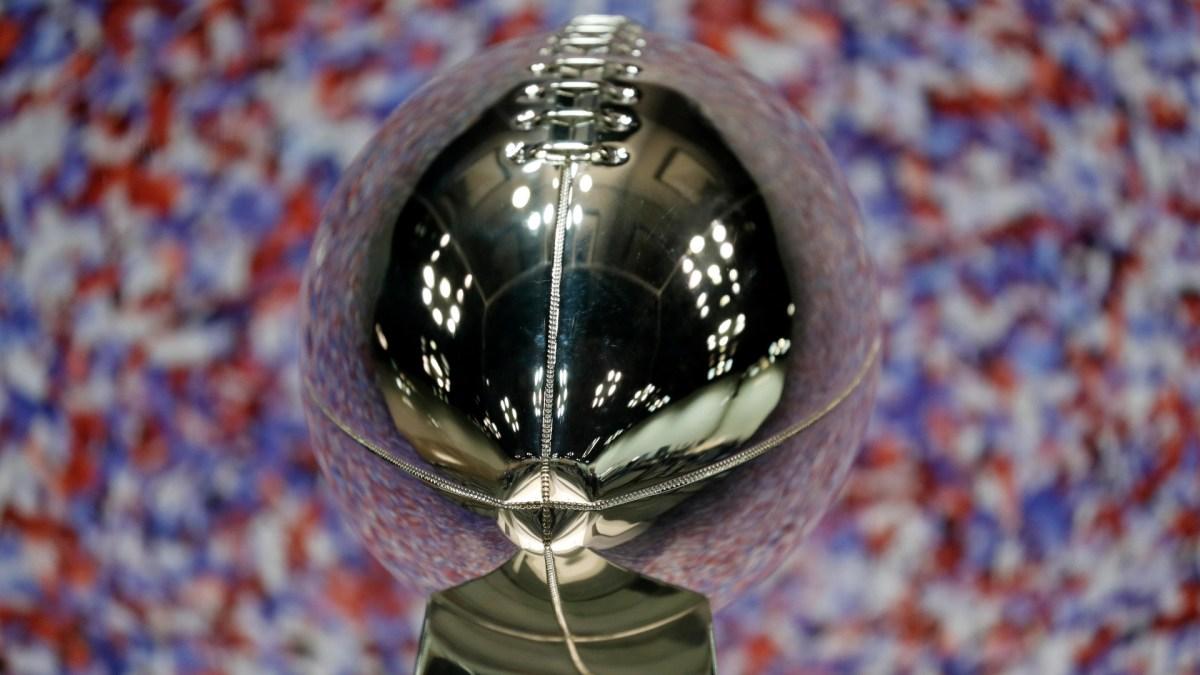 Media Markt Super Bowl 2021