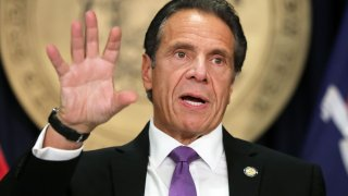 Governor Cuomo Offers Free Online Skills Training for Unemployed New Yorkers
