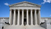 Supreme Court Rejects Leniency on Sentencing Juveniles to Life Without Parole