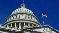 Senate GOP Again Blocks Democrats' Election Bill