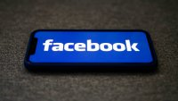 Facebook Data on More Than 500M Accounts Found Online