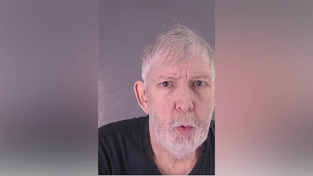 Virginia Man Arrested in Extremely Disturbing Abduction