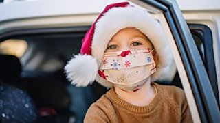 Operation Christmas Miracle