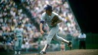 Dodger Hall of Famer Don Sutton Dies At 75