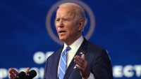 Biden Unveils $1.9T Economic and COVID-19 Recovery Plan