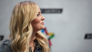 """Emily Maynard Signs Copies Of Her New Book """"I Said Yes: My Story Of Heartbreak, Redemption, And True Love"""""""