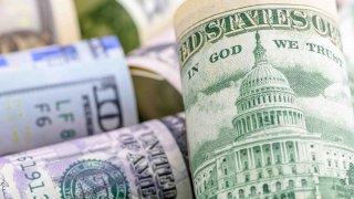 salario minimo estados unidos