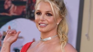 Two Republican Lawmakers Point to Britney Spears in Request for Conservatorship Hearing