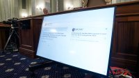GOP Pushes Bills to Allow Social Media 'Censorship' Lawsuits
