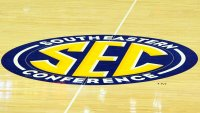 SEC Welcomes Texas, Oklahoma After Boards Accept Invitations