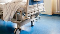 Loudoun County COVID-19 Cases Significantly Increase