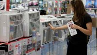 EPA Rule to Phase Out Gases Used in Refrigerators, Coolants