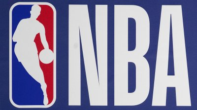 How the NBA Play-In Tournament Works