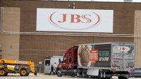 Meat Supplier JBS Paid Ransomware Hackers $11 Million