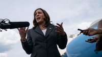 Voting Debate Roils Washington But Leaves Many Voters Cold