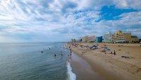 Top 10 Beaches Near the DC Area