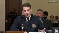 House Select Committee Investigating Jan. 6 Riot Finishes First Hearing