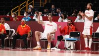 2-Time NBA Champion Pau Gasol Elected by Olympic Athletes to Join IOC