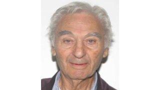 arlington missing man 2