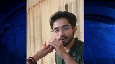 Family, Police Search for Virginia Man Missing on His 30th Birthday