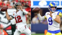 Everything to Watch in Week 3 of NFL Action