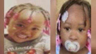 alexandria missing children 2