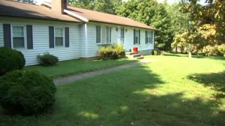 olney md home neglect case