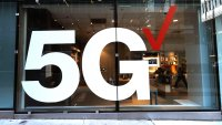 3G Networks Will Shut Down in 2022. Why You May Need to Upgrade Soon