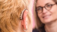US Regulators Lay Out Plan to Make Most Hearing Aids Available Over-the-Counter Without a Prescription