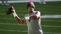Texans, Dolphins Deshaun Watson Trade Reportedly 'Could Go Down This Week'