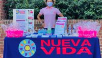 DC-Area Group Has Breast Cancer Resources for Latinas
