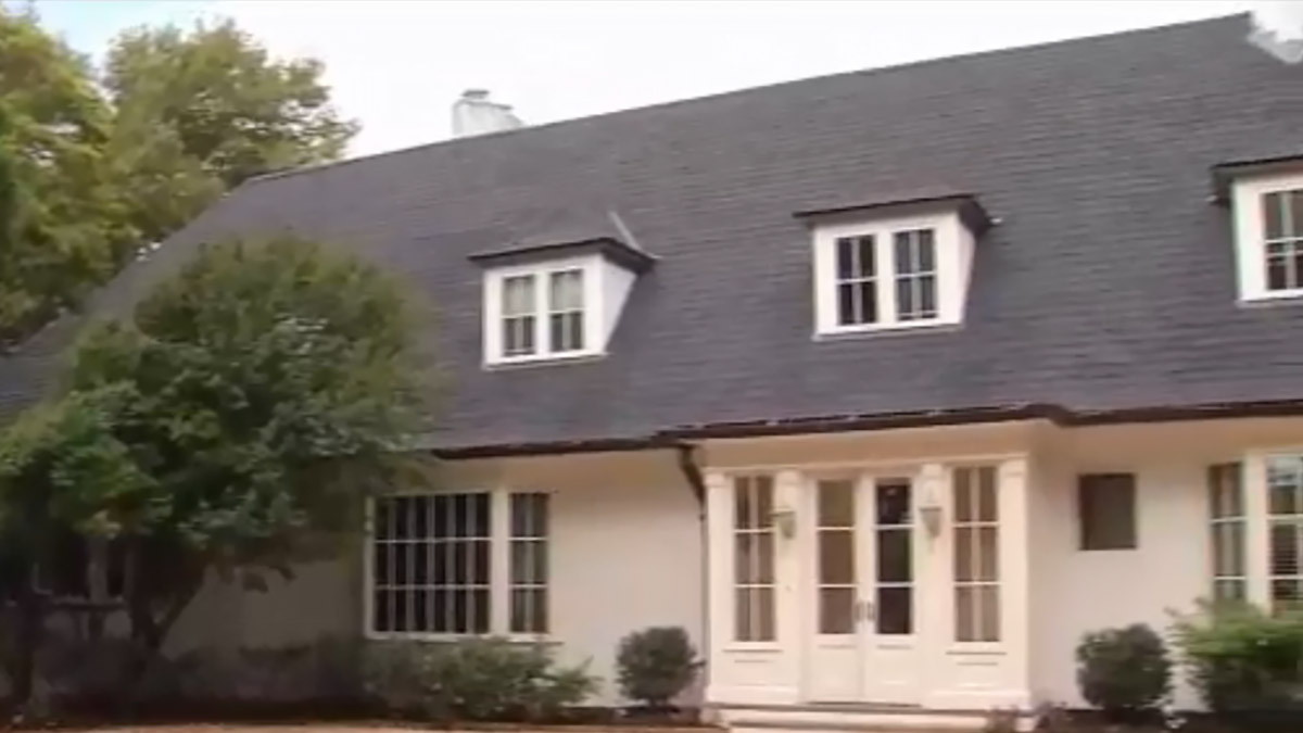 Va. Man Arrested After Airbnb Renters Trashed His House