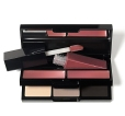 25-or-less-bobbi-brown
