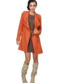 coloredcoats-lulu