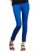 jeans-blue-cusp1