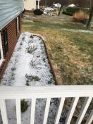 [UGCDC-CJ-weather]Hail in Indian Head