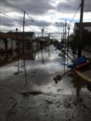 [UGCDC-CJ-weather]Aftermath of #sandy in Keansburg NJ. @nbcwashington @NBCNewYork http://t.co/L7ugiRcU