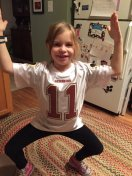 [UGCDC-CJ]@nbcwashington - Skins fan for life #SkinsFans https://t.co/tXkJzsaBvv