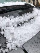 [UGCDC-CJ]RT @SFazjr: @dougkammerer @nbcwashington @nova_weather_ce @capitalweather  ICE ICE BABY! https://t.c