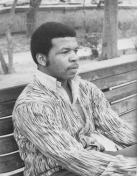 Cummings 1975