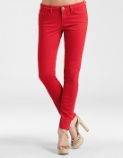 jeans-red-guess