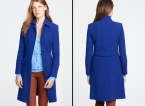 coloredcoats-jcrew