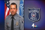 Wounded Officer Progressing in Recovery