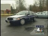 Killed Bank Robbery Suspect Was High School Student