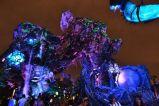 10 - Disney's Animal Kingdom
