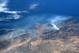 Oct. 31, 2019: Northern California Wildfires