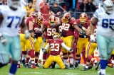 Redskins 2014 Schedule