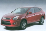 Nissan Recalls SUVs to Fix Electrical Shorts, Hood Latches