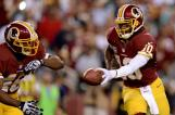 0909-redskins1